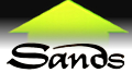 Las Vegas Sands profit more than doubles on Asian strength