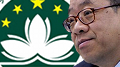 Macau publishes casino sub-license contracts to quiet protesters