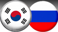 Paradise SegaSammy acquires South Korean casino; Ho's Russian casino deal