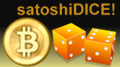 Bitcoin gambling site SatoshiDice sold to unknown purchaser
