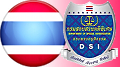 Thailand busts two more South Korean online betting rings