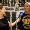 WSOP 2013 – Main Event Day 5 Summary