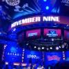 WSOP 2013 – Main Event Day 7 Summary