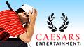 Atlantic City casinos down again in July; Caesars sells Macau golf course at a loss