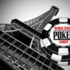 Dealer's Choice: WSOP Player of the Year Race Wide Open Heading To Europe