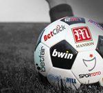The Budding Relationship Between Football Sponsorship and Gambling
