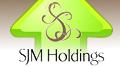 SJM Holdings profit rises on VIP gaming
