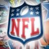 Sports Betting Affiliates Getting Ready for NFL Football Season