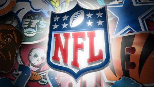 NFL Wildcard Weekend offers intriguing match-ups