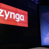 Weekly Poll – Did Zynga make the right move dropping their gambling ambitions?