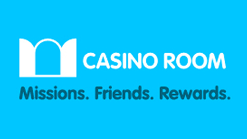 CasinoRoom launches a new Affiliate program