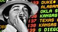 DOJ's contradictory stances on sports betting and marijuana