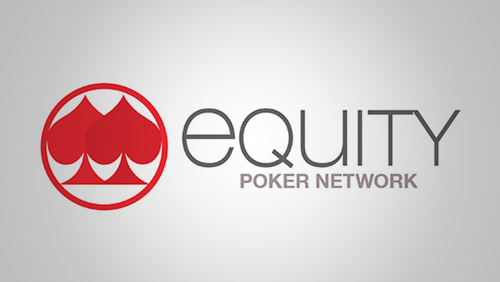 Equity Poker Network Launches First Non-Profit Poker Network