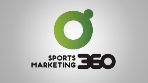 CalvinAyre.com signs as media sponsor for Sports Marketing 360