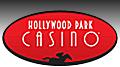 Clock ticking on Correa's online poker bill; Hollywood Park casino catches a break