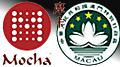 Macau casinos fail second round of smoking tests; two Mocha Clubs closing