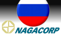 NagaCorp latest to announce it's building a Primorye casino