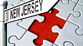 "New Jersey online launch date in jeopardy; interstate compacts a ""complex animal"""