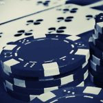 Poker Stars Crossing Over Into The Mainstream