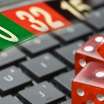 Could social gambling become a gateway to real money gambling? Or can we ever convert the veggies?
