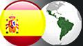 Spain eyes Latin American poker liquidity; Ladbrokes' Sportium gets launch date