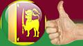 Sri Lanka's cabinet approves Crown, JKH casino projects