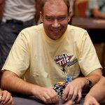 Vitaly Lunkin Wins the EPT10 Super High Roller