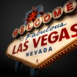 Weekly Poll – Will it be worth the effort to become a Nevada Gambling Affiliate?