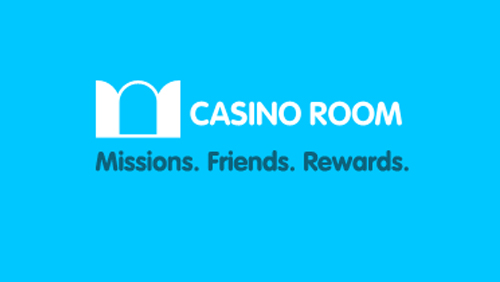 €35.000 from 10 free spins