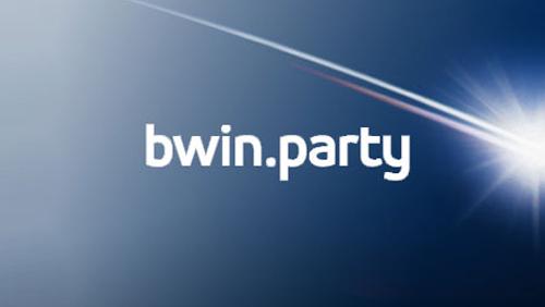 Bwin's focus on regulated markets nets drop in revenues in 2013