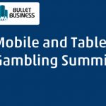 CalvinAyre.com is the media sponsor for the Mobile & Tablet Gambling Summit 2013