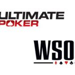Weekly Poll – Which Nevada Online Poker Room will be winning in one year?