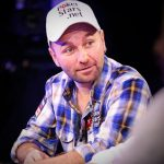 World Series of Poker Europe High Roller: Daniel Negreanu Conquers All