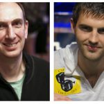 World Series of Poker Europe: Erik Seidel on Course For Bracelet Number Nine in Event #5 and Matthew Ashton Still Alive and Well in Event #6