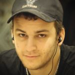 World Series of Poker Europe: Sorel Mizzi Leads the €25k High Roller