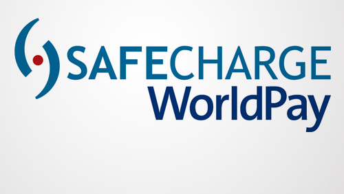 WorldPay and SafeCharge extend and expand their Strategic Partnership
