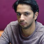 Mohsin Charania Defies All Odds to Win the WPT Grand Prix de Paris