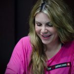 Christina Lindley: A Female Perspective on Poker