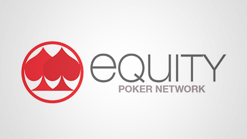 Equity Poker Network Signs PokerHiro.com to Bring Asian Players to the Cooperative Poker Network
