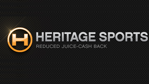 Equity Poker Network Welcomes Heritage Sports to the 'Cooperative'