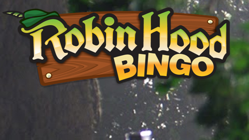 Robin Hood Bingo launches new £25 free offer with TV campaign, Moon Bingo to launch £50 Free Offer