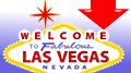 Nevada casinos lose $1.35b in 2013, marking fifth straight year of red ink