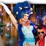 All Slots Casino to Extend Successful 'Bring Vegas Home' Promotion