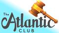 Sobe Holdings wants rehearing of Atlantic Club sale