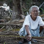 The Calvin Ayre Foundation Helps Malapascua after Typhoon