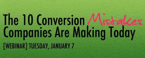 CasinoAffiliatePrograms.com Hosts Conversion Mistakes Webinar With iGB/LAC