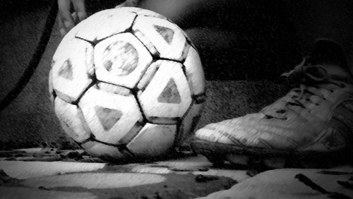 Nigeria – Scotland friendly alerted for match-fixing