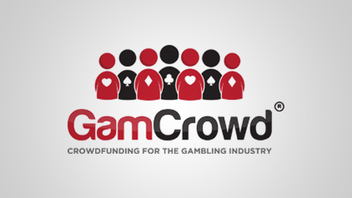 GamCrowd to launch the World's First Gambling-focused Crowdfunding site