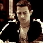 Poker Writer Confessions: Tom Dwan and the Untouchables