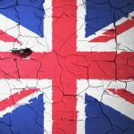 Food For Thought – Discussion on the Potential Consequences of new UK Gambling Regulations